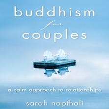 Buddhism for Couples cover image