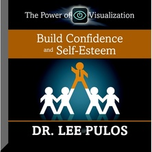 Build Confidence and Self-Esteem cover image