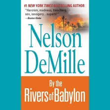 By the Rivers of Babylon cover image