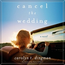Cancel the Wedding cover image