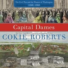 Capital Dames