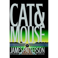 Cat & Mouse cover image