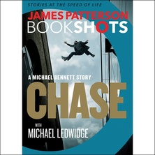 Chase: A BookShot cover image