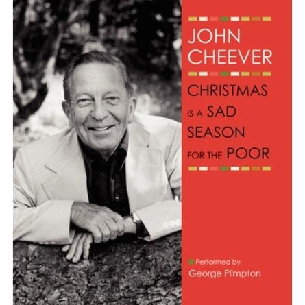 Christmas Is a Sad Season for the Poor