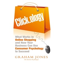 Click.ology cover image