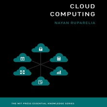 Cloud Computing cover image