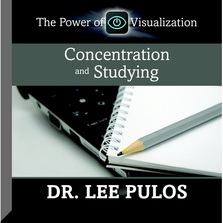 Concentration and Studying cover image