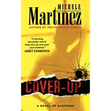 Cover-up cover image
