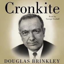 Cronkite cover image