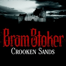 Crooken Sands cover image