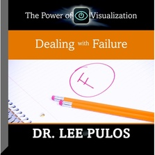 Dealing With Failure cover image