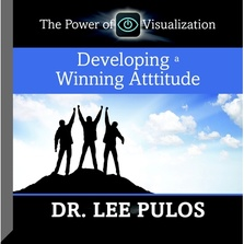 Developing a Winning Attitude cover image