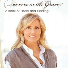 Divorce with Grace