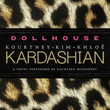 Dollhouse cover image