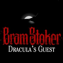 Dracula's Guest cover image