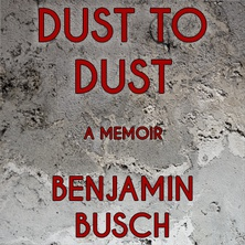 Dust to Dust image