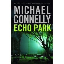Echo Park cover image