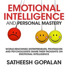 Emotional Intelligence and Personal Mastery