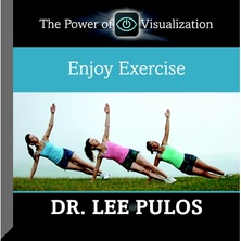 Enjoy Exercise cover image