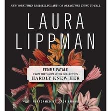 Femme Fatale cover image