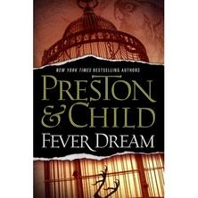Fever Dream cover image