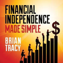 Financial Independence Made Simple cover image