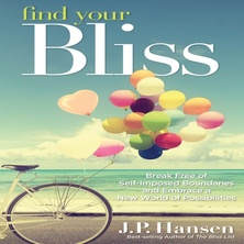 Find Your Bliss cover image