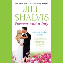 Forever and a Day cover image