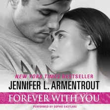 Forever with You cover image