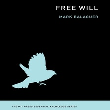 Free Will cover image
