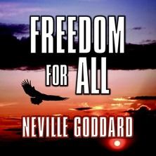 Freedom for All cover image