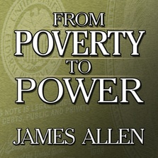 From Poverty to Power cover image