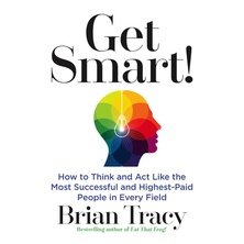 Get Smart cover image