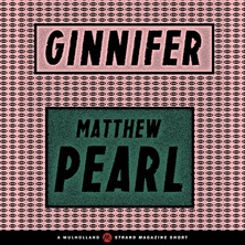 Ginnifer cover image