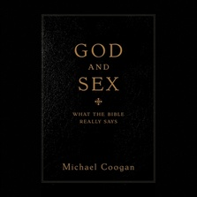 God and Sex cover image