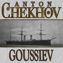 Goussiev