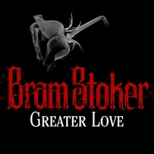 Greater Love cover image