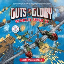 Guts & Glory: World War II