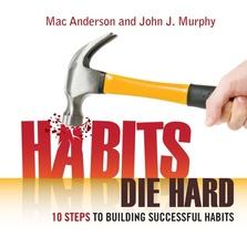 Habits Die Hard cover image