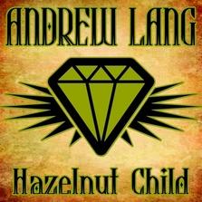 Hazelnut Child cover image