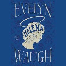 Helena cover image