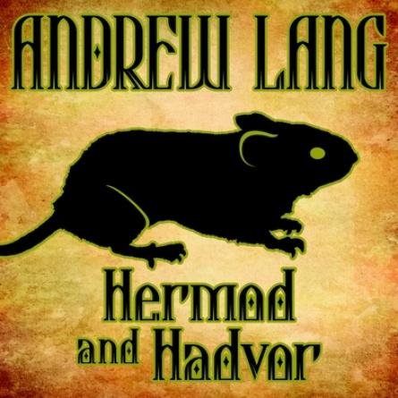 Hermod and Hadvor
