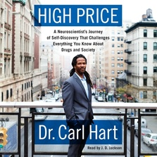 High Price cover image