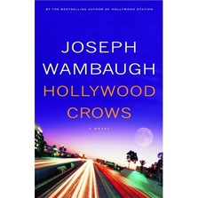 Hollywood Crows cover image