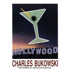 Hollywood cover image