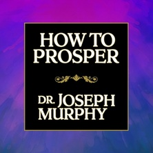 How to Prosper cover image
