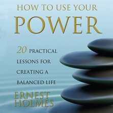 How to Use Your Power cover image