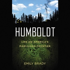 Humboldt cover image