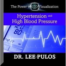 Hypertension and High Blood Pressure cover image
