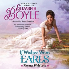 If Wishes Were Earls cover image